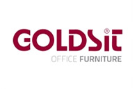 Goldsit