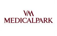 MedikalPark