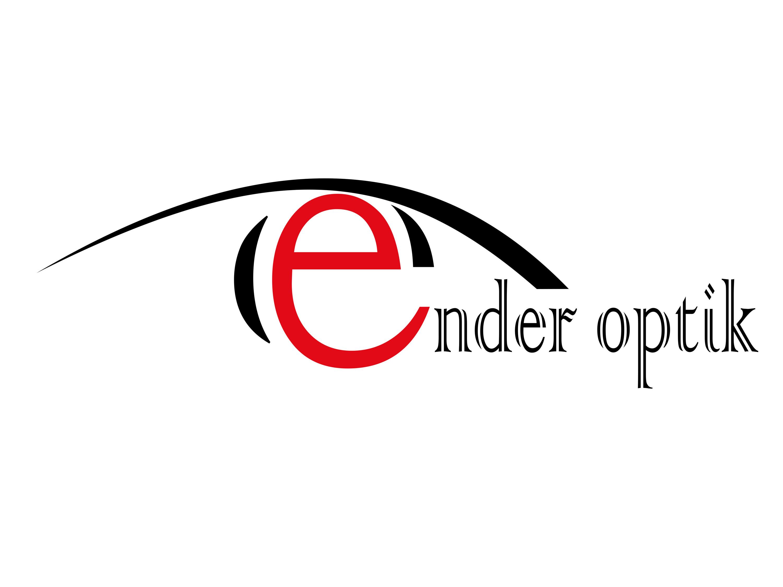 Ender Optik
