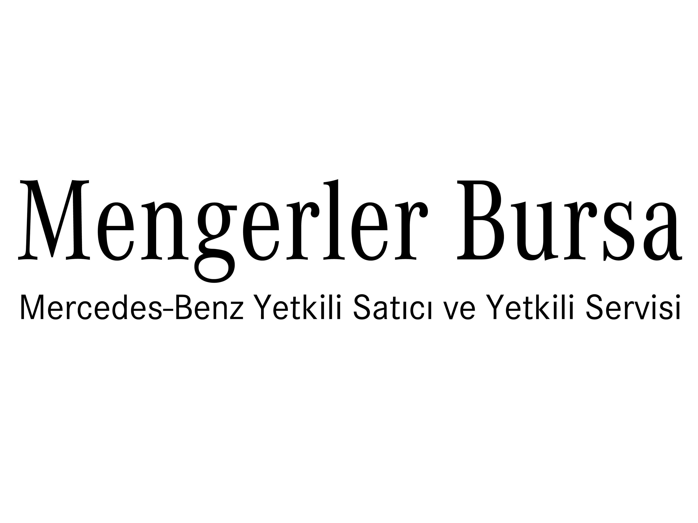 Mergerler Bursa
